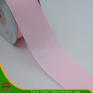 Grosgrain Ribbon with Roll Packing (HATG151200A2)