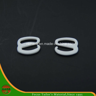 Garment Accessories Good Quality Bra Ring