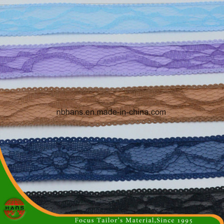 New Design Colour Packing Ribbon