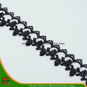 T/C Cotton Crochet Lace (HSZH-1791)