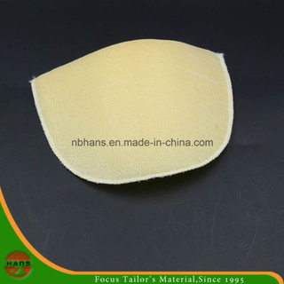 Sponge Shoulder Pad for Garment