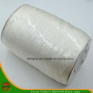 High Quality PP Twisted Rope (N-165)