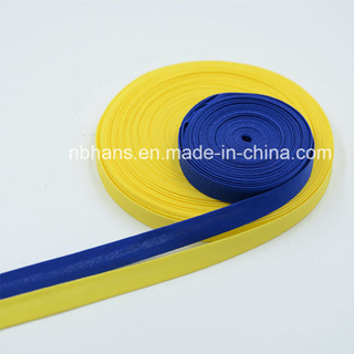 T/C Bias Binding Tape with Roll Packing