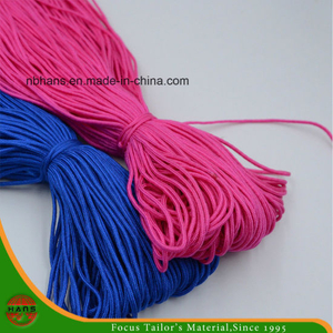 4mm Colorful Chinese Cord