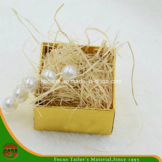 Natural Colorful Raffia Paper for Packing (RF3002)