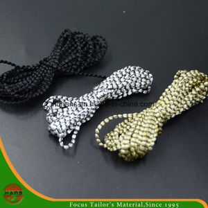 Lantern Wire Handicraft Decoration Rope (HANS-86#-60)