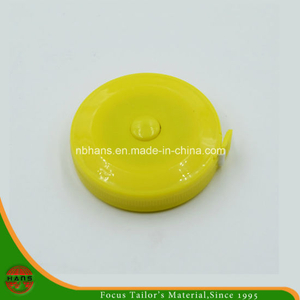 PE Measuring Tape (MT-04)