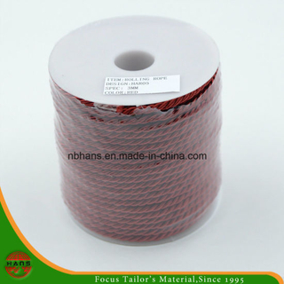 High Quality Rolling Rope (HAR-05)