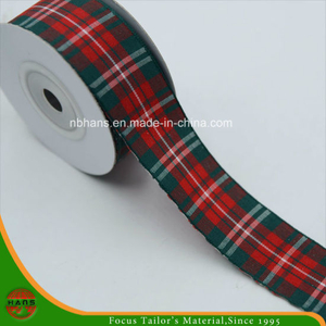 New Design Scotch Ribbon (HATSS16100001)