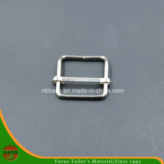 Fashion Metal Shoe Buckle (WL16-19)