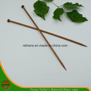Circular Bamboo Knitting Needles (HANS-86#-113)