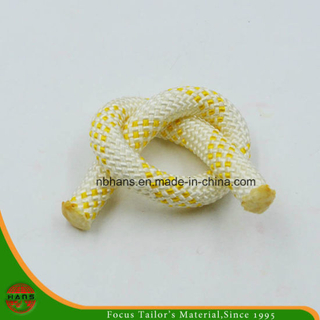 Nylon Mix Color Net Rope (HARH1650003)