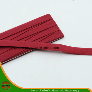 Bias Binding Tape with Yard Packing (BT-05)