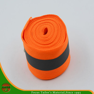 Polyester Reflective Tape (HAFT160006)