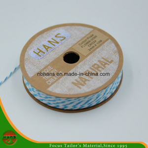 2mm Colorful Chinese Cord (FL0868-0099)