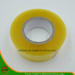 BOPP Packing Tape Adhesive Tape