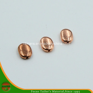 Replied Top Quality Jewelry Beads (DT-007)