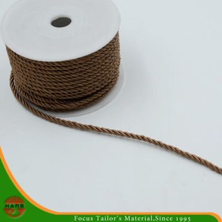 3mm Roll Packing Bobby Tiny Cord-03 (HARG1530001)