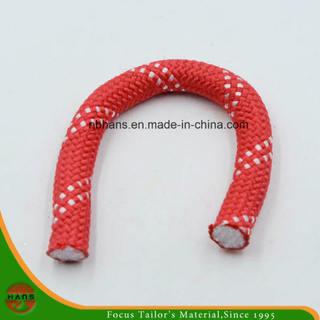 Nylon Mix Color Net Rope (HARH1650007)