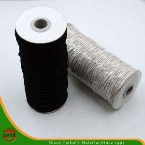 2mm Elastic Polyester Packing Rope (HARE150001)