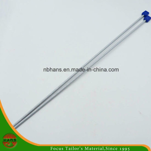4.5mm One Point Aluminum Knitting Needles (HAMNK0007)