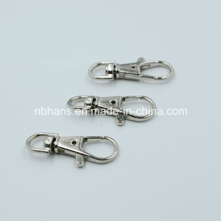 Snap Hooks Key Dog Buckle (CX1101)