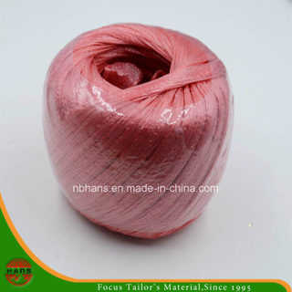 10mm High Quality PP Packing Twine