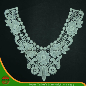 Collar & Neck Decoration Lace (HSZH-1778)