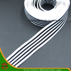 Knitting Elastic Webbing Without Hole (HSHY-1724)