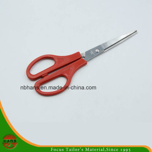 Top Quality Craft Scissors School Scissors (HAJ-103)