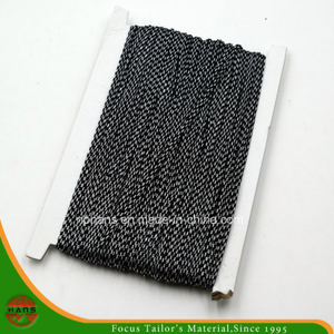 100% Rayon High Quality Rope (HARR1510001)