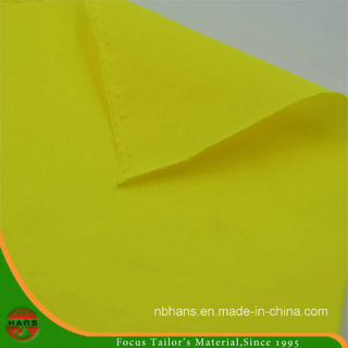 High Quality Polyester Knitted Fabric (HAPF160004)
