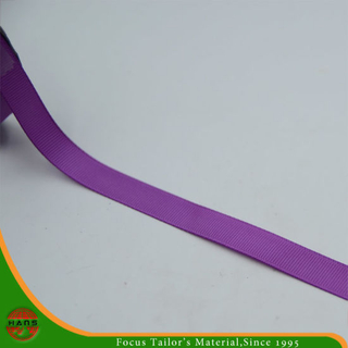 Grosgrain Ribbon with Roll Packing (HATG154000A2)