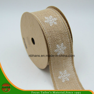 Jute Tape for Gift Packing (FL14068)