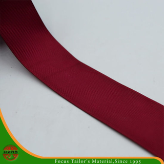 Grosgrain Ribbon with Roll Packing (HATG151200A3)