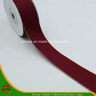 New Design Cotton Tape (HATC16100001)