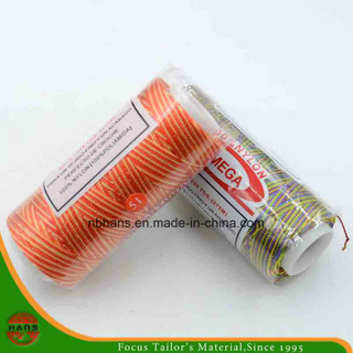 100% Nylon High Strength Thread (840D/2)