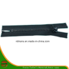 4# Auto-Lock Close-End Diamond Zipper (HANSAX-28)