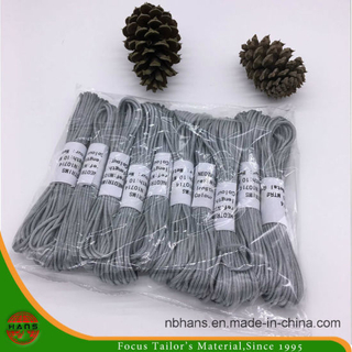 2.5mm Chinese Knot Rope for Cloth (HARH1625001)