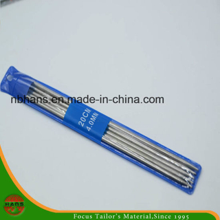 4.0mm Double Point Aluminum Knitting Needles