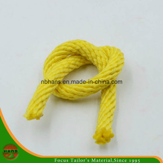 Nylon Mix Color Net Rope (HARH16500011)