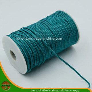 2mm Roll Packing Bobby Tiny Cord-03