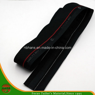 High Quality Sewing Waist Tape (HATW15550011)