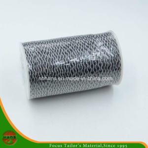 4mm Black Roll Packing Rope (HARG1540004)