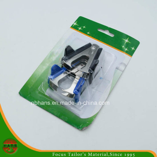 Office Standard Mini Plastic Stapler Remover