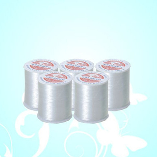0.15mm Nylon Monofilament Sewing Thread
