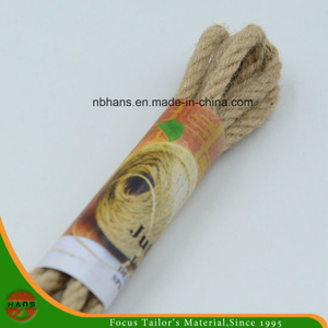 100% Jute 8mm Rope (HAR17)