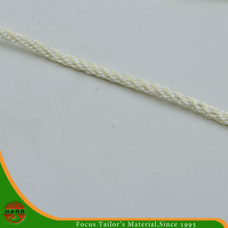 5mm White Roll Packing Rope (HARG1550001)