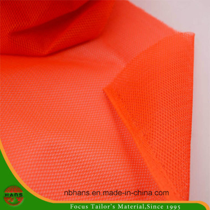 135g Multi Color Polyester Mesh Fabric (HAPF160002)