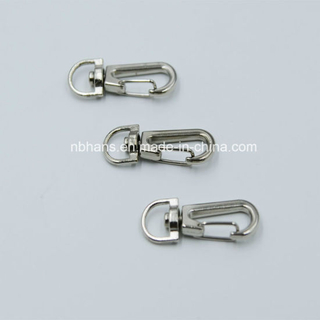 Snap Hooks Key or Dog Buckle